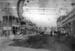 Photograph; Circa 1900; pp116