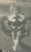 Photograph; Angus McNeil; Circa 1905; UXS000141