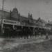 Photograph; Unknown; Circa 1915; TH14-01