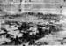 Photograph; Circa 1920; pp115