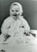 Photograph; Rosslyn Studios; 1948; U05-32
