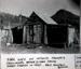 Photograph; Circa 1930; pp212