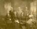 Photograph; Tweed Studios; Circa 1900; US000066