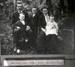 Photograph; Circa 1900; pp220