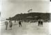 Photograph; Robert Warbrooke; Circa 1920; SpecNeg11