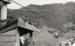 Photograph; Unknown; Circa 1950; UG-31