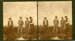 Photograph; Unknown; 09 May 1910; M8-27