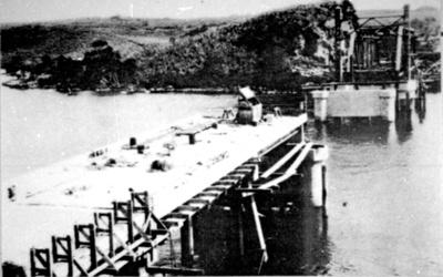 Photograph; Circa 1936; pp21