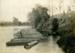 Photograph; F.P. Hobbs; Circa 1910; US000226