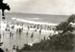 Photograph; Robert Warbrooke; Circa 1920; SpecNeg09