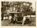 Photograph; Unknown; 01 Jan 1928; MS000111