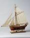 """Ship Model """"Mermaid""""; TH2003.85"""