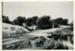 Photograph; Unknown; Circa 1920; MUS2015.79.26