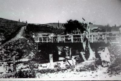 Photograph; 1929; pp248
