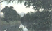 Photograph; W. Hannah; Circa 1920s; M25-31