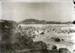 Photograph; Robert Warbrooke; 1921; SpecNeg17