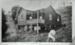 Photograph; Unknown; Circa 1920s; US000415