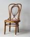 Antique chair; TH1994.16