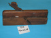 carpenter plane; TH1994.42.16.d