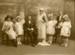 Photograph; Mary Lambert; Circa 1910; US000061