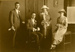 Photograph; Sydney Riley Studios; Circa 1920; US000057