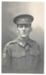 Photograph; Unknown; Circa 1915; M29-33