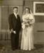 Photograph; Angus McNeil; 01 Nov 1940; UXS000254