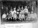 Photograph; 1917; pp231