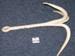 Grapling Hook; TH2000.20