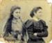 Photograph; R Holden; Circa 1890; US000360