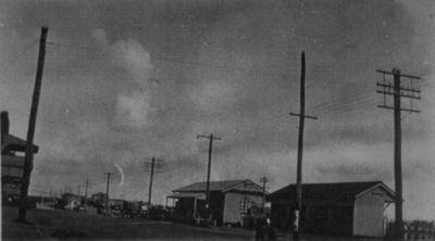 Photograph; Circa 1910; pp368