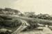 Photograph; Robert Warbrooke; Circa 1916; THSL00170