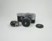 35mm Camera; TH1999.40