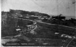 Photograph; 1903; pp347