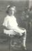 Photograph; Angus McNeil; Circa 1910; M18-5