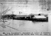 Photograph; Circa 1919; pp132