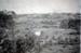 Photograph; Circa 1915; pp507