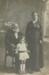 Photograph; Unknown; Circa 1910; UXS000127