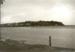 Photograph; Robert Warbrooke; Circa 1920; SpecNeg38