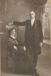 Photograph; Unknown; Circa 1900; M18-22