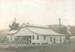 Photograph; Unknown; 1907; UA-20