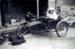 Photograph; Circa 1923; pp523