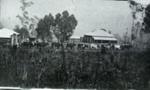 Photograph; Unknown; Circa 1920s; US000424