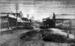 Photograph; Circa 1930; pp130