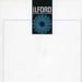 Ilford (Australia) Proprietary Limited Ilford Folder