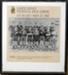 North Sydney Technical High School 1st Rugby Union XV - 1963 ; 001-0031