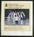 North Sydney Technical High School School Leavers - 1944; 001-0002