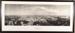 North Sydney Technical High School Melvin Vaniman's panorama of North Sydney 27 March 1904; 001-0043