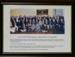 North Sydney Technical High School 50 Year Reunion 1958-2008; 001-0005