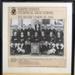 North Sydney Technical High School 1st Rugby Union XV 1945 ; 001-0025